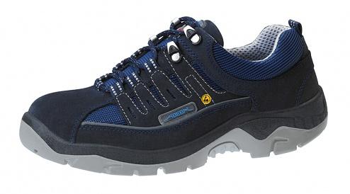 ABEBA - 32147-49 - ESD safety shoes, WL29597