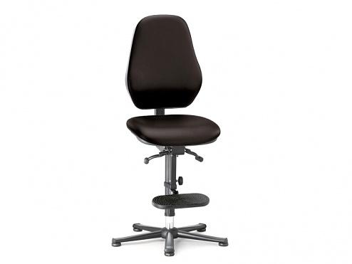 BIMOS - 9156E-9803 - ESD work chair BASIC 3, WL31123
