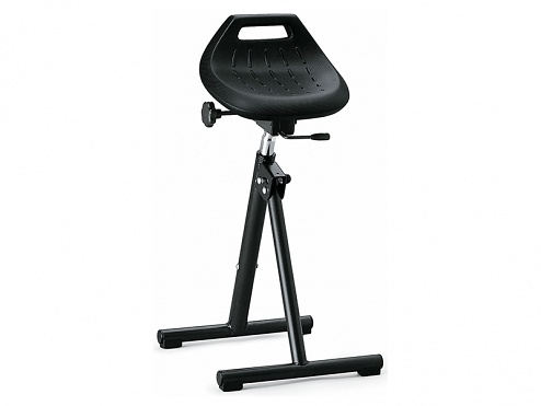 BIMOS - 9452-2000 - industrial standing rest foldable, WL40336