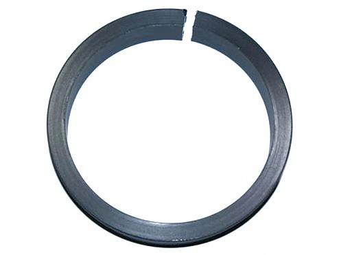STARLIGHT - 100-005116 - Reducer ring D = 52 mm - for RL4, WL25841