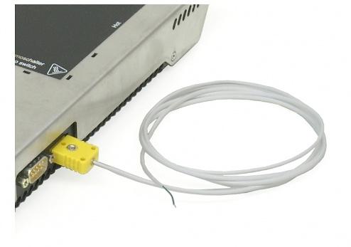WEIDINGER - WUH-1-Sensor - Temperature sensor for WUH-1, WL22572