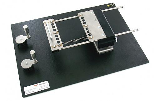 WEIDINGER - WPH-3.2 - Board holder for WUH-1, WL23759