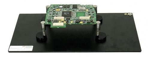 WEIDINGER - WPH-2 HF-03 - Board holder for WUH-1, WL22560