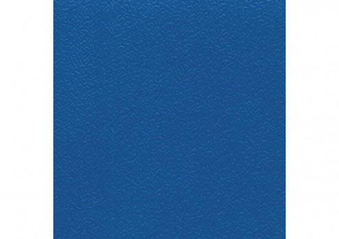 WARMBIER - 1432.665.Z - ESD table mat SOFT, blue, H 3 mm, cut to size on customer request, WL31909