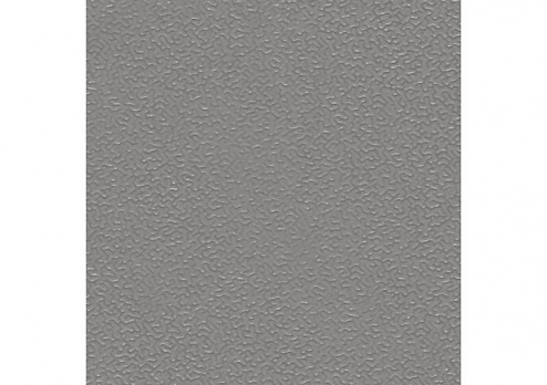 WARMBIER - 1432.663.Z - ESD table mat SOFT, plating grey, H 3 mm, blanks on customer request, WL31908