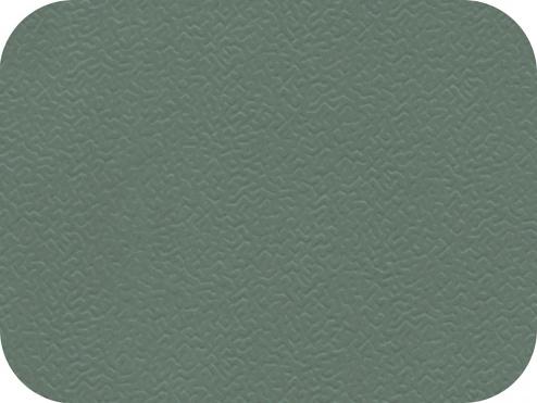 WARMBIER - 1402.664.S - ESD table mat ECOSTAT, chip green, 900 x 610 x 2 mm, 2x 10 mm press stud, WL20422