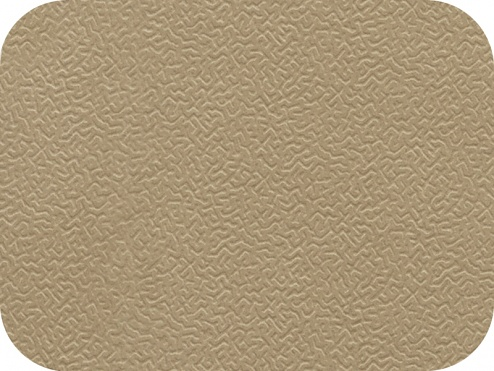 WARMBIER - 1400.662.L - ESD table mat, beige, WL14014