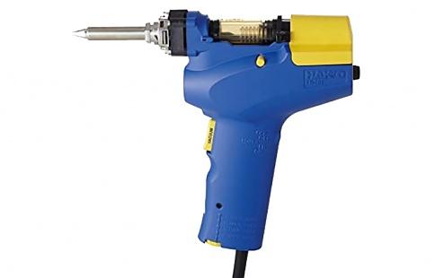 HAKKO - FR 301-20 - Entlötpumpe 230 V / 110 W, WL45435