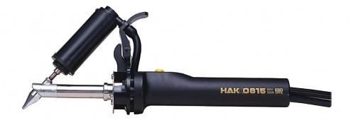 HAKKO - 815-02 - Entlötkolben 50 W für 474 / 475, WL20434