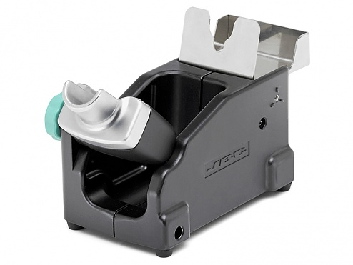 JBC - JT-SB - Storage stand for JT handpieces, WL24087