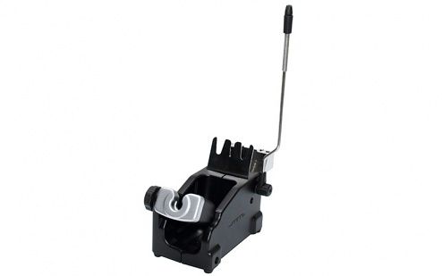 JBC - DN-SE - Stand for T210 / T245 /470-NA, WL36394