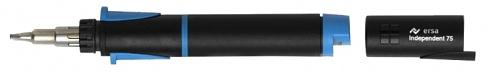 ERSA - G070KN - Gas-Lötkolben INDEPENDENT 75, WL23494