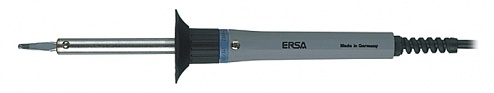 ERSA - 0340KD - Soldering iron 30 S, 40 W / 230 V, WL12070