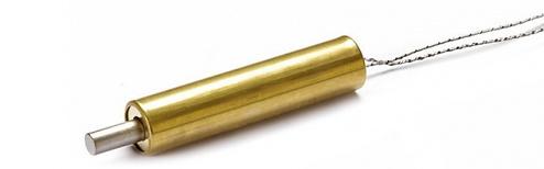 ERSA - 051T - Heating element for soldering bath T50 / T55, WL11978