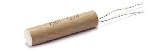 ERSA - 151B - Heating element for T10 / T25/T56, WL12011