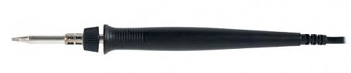 ERSA - 120CDK - Lötkolben i-Tool Nano, 80 W, meißelförmig, WL30643