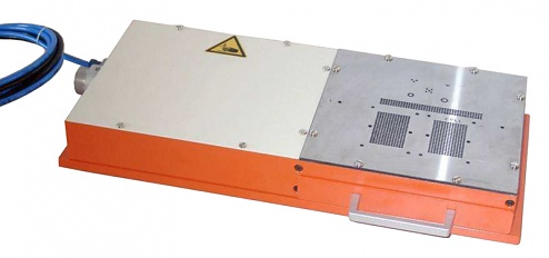 BURST & ZICK - C 057 - Cutting device, 1.5 / radial, WL10741