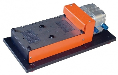 BURST & ZICK - C 053 - Cutting device, 1.0 / radial, WL10738