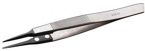 258-SA - Special tweezers, WL17151