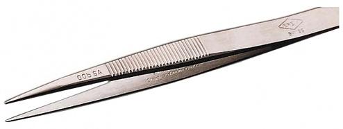 EREM - 00B-SA - Tweezers, fine, WL17817