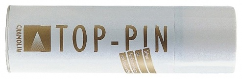 CRAMOLIN - TOP-PIN - Protection / lubricating agent 200 ml / spray, WL11265