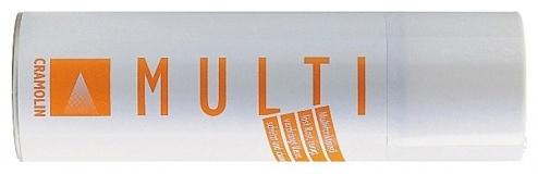CRAMOLIN - MULTI - Multifunction oil 400 ml / spray, WL11246