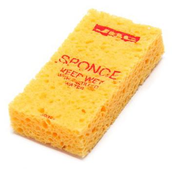 JBC - S0354 - Cleaning sponge for CL9885, WL26456