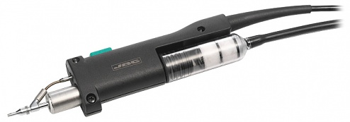 JBC - DS360-A - Desoldering iron for MD 2964/2965 or DS-2A/DV-2A, WL25142