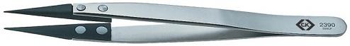 T2390 - Assembly tweezers 130 mm, WL36234
