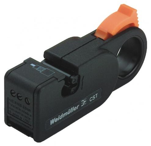 WEIDMÜLLER - CST - Wire stripper 2.5 - 8.0 mm, WL17548