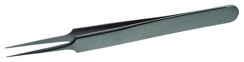 LINDSTRÖM - TL 5-TA - Tweezers, pointed/slim, WL16230