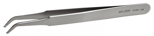 5588AM - Tweezers for chip up to 5 mm, WL26238