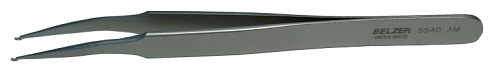 BAHCO - 5540AM - SMD tweezers, anti-magnetic, WL15785