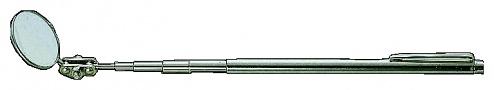 BAHCO - 5515T - Pocket telescopic mirror, WL17757