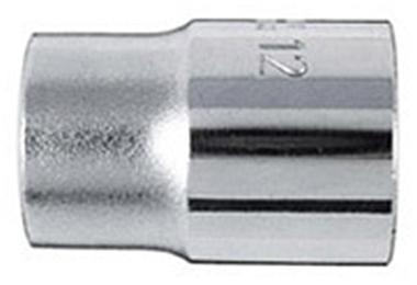 WERA - 790HA SW 3,5/22 - Steckschlüsseleinsatz SW 3,5mm, WL21910