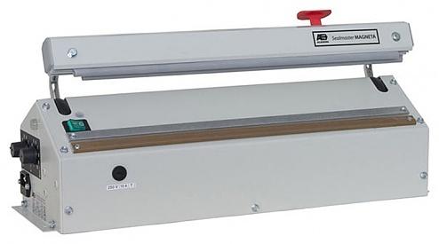 M-212 621 MG - Foil welding device, welding seam 620 x 3 mm, WL28405