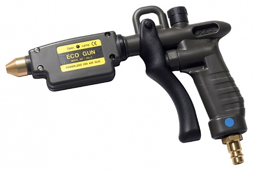 7530.IG - eco gun, WL32173