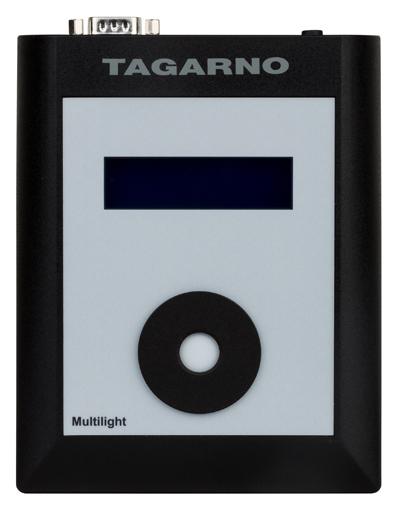 TAGARNO - 108440 - Control box, digital, WL25923