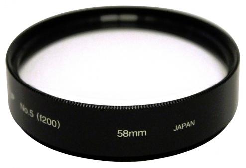 TAGARNO - 108780 - +3 lens FHD PRESTIGE, FHD TREND, FHD UNO, FHD ZAP, FHD ZIP, HD PRESTIGE, HD TREND, WL28885