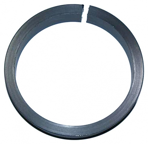 STARLIGHT - 100-003978 - Reducer ring D = 58 mm - for RL4, WL25407
