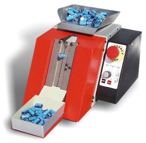 SAFEGUARD - SUPERCUT - Cutting machine 230 V, WL41768