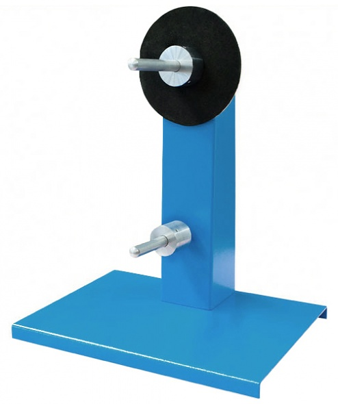 SAFEGUARD - 8301023 - Reel stand for County, WL30658