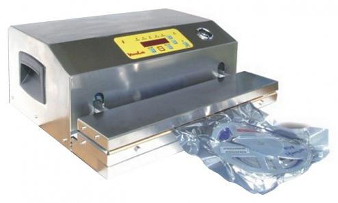 SAFEGUARD - VacuLab - ESD-Vakuumverpackungsmaschine, WL36449