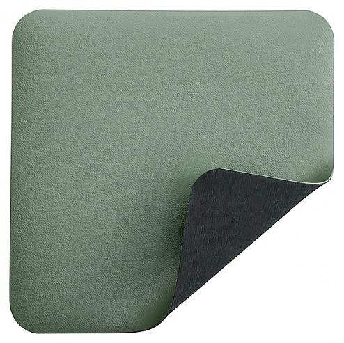 WEIDINGER - SafeGuard ESD 600x900 - ESD table mat Premium, green, 600 x 900 x 2 mm, WL34497