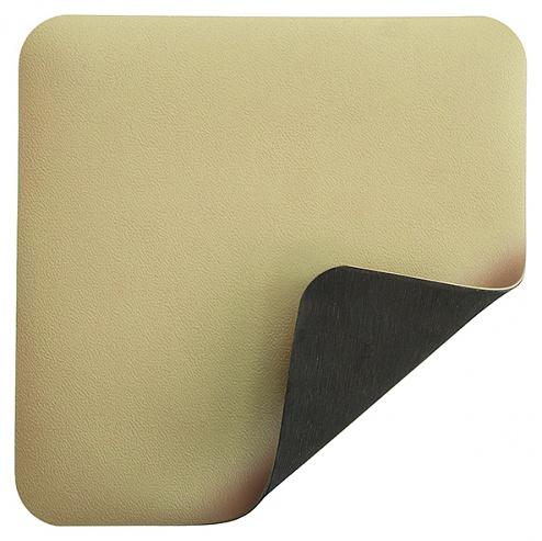 WEIDINGER - SafeGuard ESD 600x1200 - ESD table mat Premium, beige, 600 x 1200 x 2 mm, WL34500