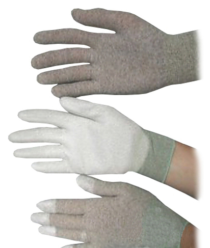 HSA120XXL10KK - Cleanroom gloves, size XXL, WL35145