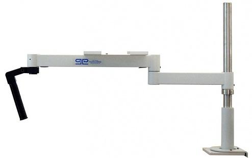 Pulch & Lorenz - PL55537 - Flexi tabletop stand C, WL37011