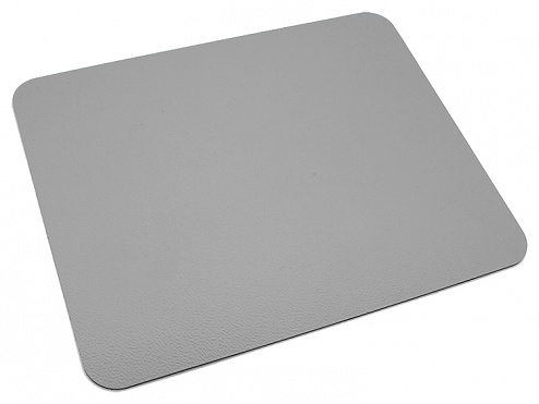 SAFEGUARD - Safeguard ESD - ESD mousepad, light grey, 225 x 180 x 2 mm, WL43394