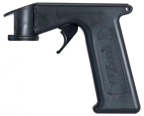 VARYBOND - VAR SG 1 - Spraygun for spray cans, WL33495