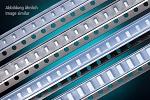 PFARR - Preforms - Preforms SAC305 - 3.0x2.0x0.7mm, WL30245